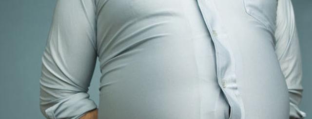 脂肪肝测试